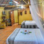 bz new cabana room