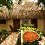cabana(1)