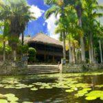 junglelodge-river